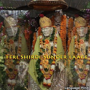 Praveen Mudgal 歌手頭像