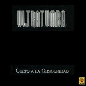 Ultratumba