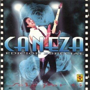 Caneza Band 歌手頭像