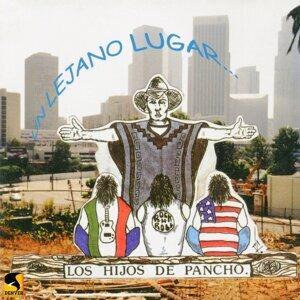 Los Hijos De Pancho 歌手頭像