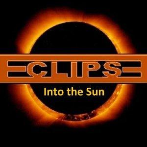 Eclipse 歌手頭像