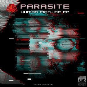 Parasite 歌手頭像