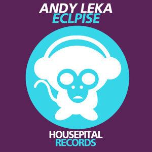 Andy Leka 歌手頭像