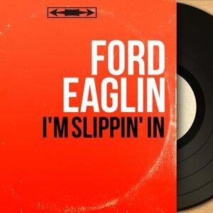 Ford Eaglin アーティスト写真