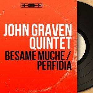 John Graven Quintet 歌手頭像