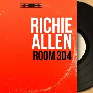 Richie Allen 歌手頭像