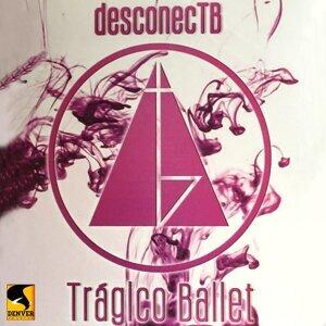 Trágico Ballet 歌手頭像