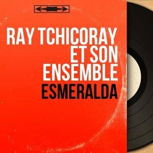 Ray Tchicoray et son ensemble 歌手頭像
