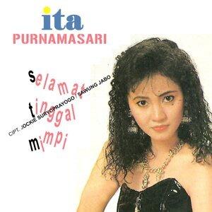 Ita Purnamasari 歌手頭像