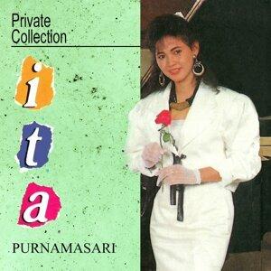 Ita Purnamasari