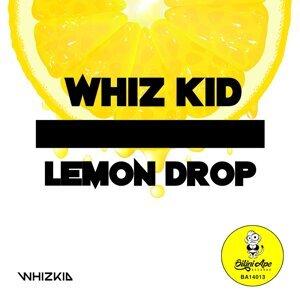 Whiz Kid 歌手頭像