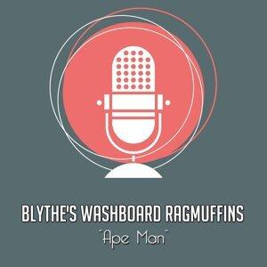 Blythe's Washboard Ragmuffins 歌手頭像