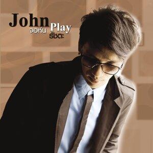 John Play 歌手頭像