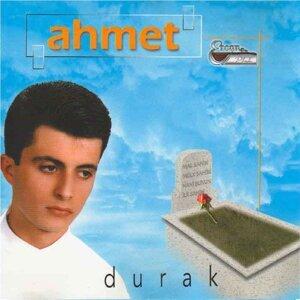 Ahmet Eski 歌手頭像