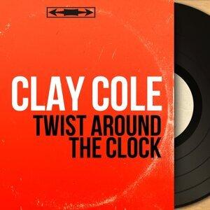 Clay Cole 歌手頭像