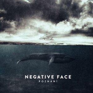 Negative Face アーティスト写真