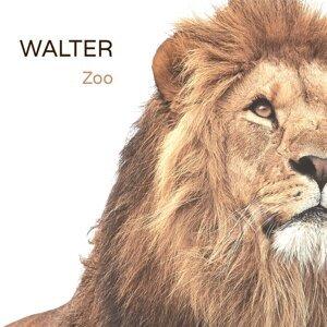 Walter 歌手頭像