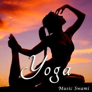 Yoga Music Swami 歌手頭像