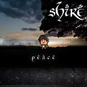 Shiré 歌手頭像