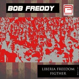 Bob Freddy 歌手頭像