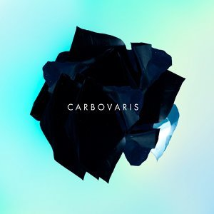 Carbovaris