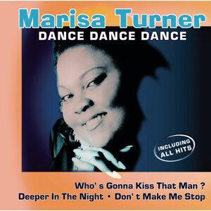 Marisa Turner 歌手頭像