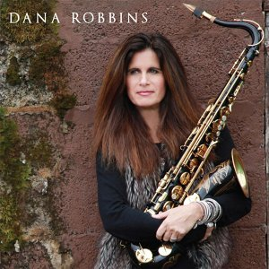 Dana Robbins