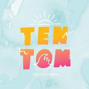 Ten Tom