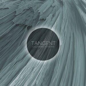 Tangent アーティスト写真