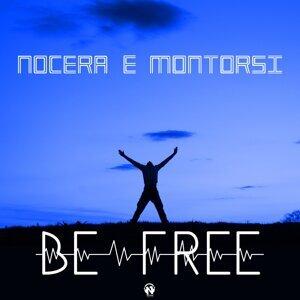 Nocera, Montorsi アーティスト写真
