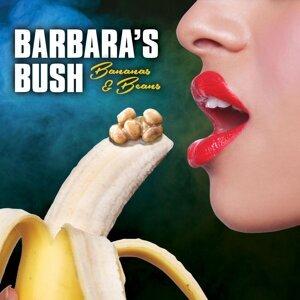 Barbara's Bush 歌手頭像