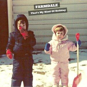 Farmdale 歌手頭像