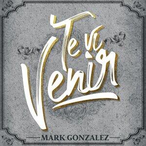 MARK GONZALEZ 歌手頭像