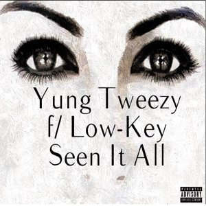 Yung Tweezy 歌手頭像