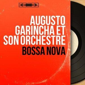 Augusto Garincha et son orchestre