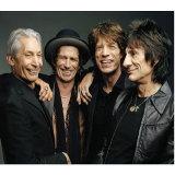 The Rolling Stones (滾石合唱團) 歌手頭像
