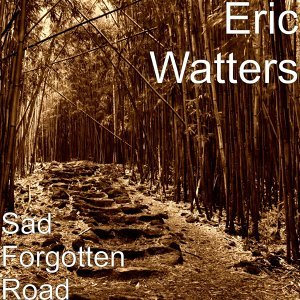 Eric Watters 歌手頭像