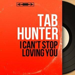 Tab Hunter 歌手頭像