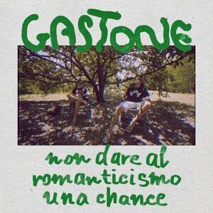 Gastone 歌手頭像