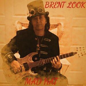 Brent Look 歌手頭像