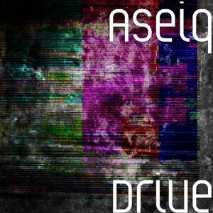 Aseiq 歌手頭像