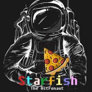 Starfish the Astronaut 歌手頭像