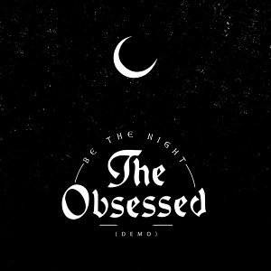 The Obsessed 歌手頭像