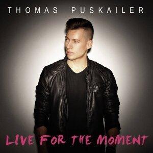 Thomas Puskailer