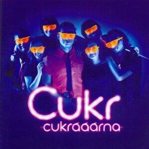Cukr 歌手頭像