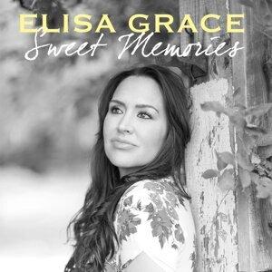 Elisa Grace 歌手頭像