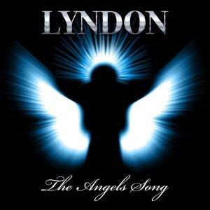 Lyndon 歌手頭像