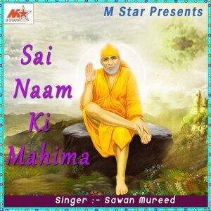 Sawan Mureed 歌手頭像