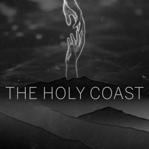 The Holy Coast 歌手頭像