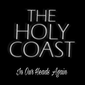 The Holy Coast